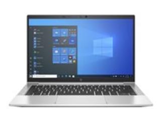 HP EliteBook 835 G8 (458X5EA#ABD) -