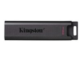 Kingston DataTraveler Max 256GB (DTMAX/256GB) -