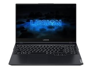 Lenovo Legion 5 17ACH (82JY001XGE) -