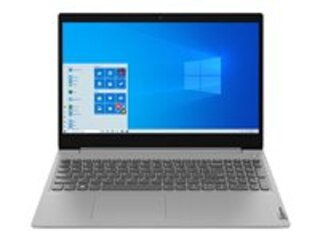 Lenovo IdeaPad 3 15IIL (81WB00WXGE) -