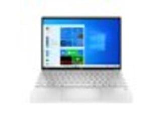 HP Pavilion Aero 13-be0053ng (4Y284EA#ABD) -