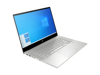 HP ENVY 15-ep1077ng (4Y298EA#ABD) -
