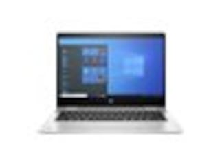 HP ProBook x360 435 G8 (4K794EA#ABD) -