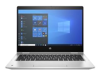 HP ProBook x360 435 G8 (4K795EA#ABD) -