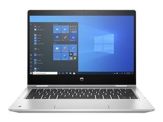 HP ProBook x360 435 G8 (4K798EA#ABD) -