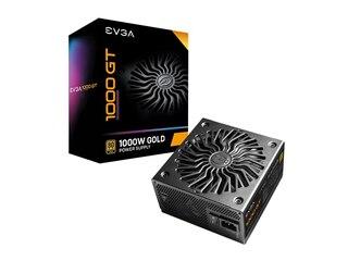 eVGA SuperNOVA GT 80+Gold 1000 Watt -