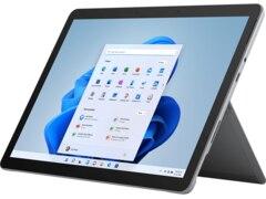 Microsoft Surface Go 3 (8VC-00003)