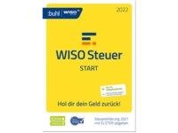 Buhl Data Service WISO Steuer-Start 2022