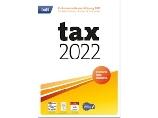 Buhl Data Service tax 2020 -