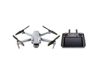 Dji Air 2S Fly More Combo & Smart Controller -