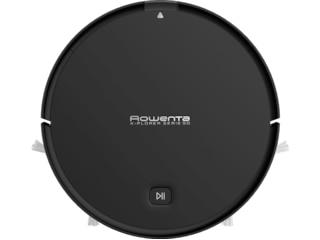 Rowenta RR7375 X-Plorer S50 Animal Connect -