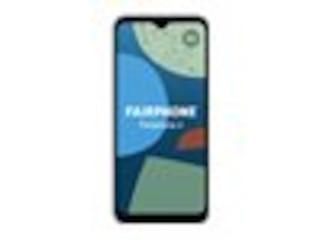 Fairphone Fairphone 4 5G 128GB/6GB -