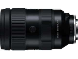 Tamron 35-150mm f2-2,8 Di III VXD Sony E-Mount -
