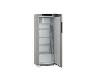 Liebherr FKvsl 3630 Flaschenkühlschrank grau -