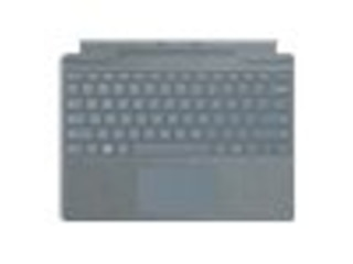 Microsoft Surface Type Cover incl. Charging - iceblue -