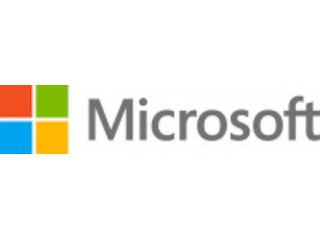 Microsoft 365 Family (2021) -