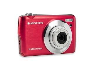 AgfaPhoto DC8200 -
