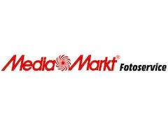 Media Markt Fotos Fotobuch Brilland matt A4