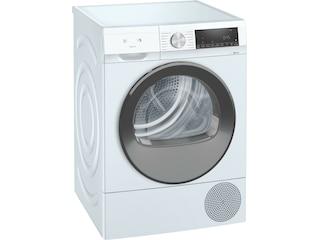 Siemens WQ33G2DEX -