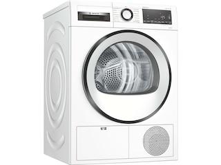 Bosch WQG2410EX -