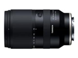 Tamron 18-300mm f/3.5-6.3 Di III-A VC VXD Sony E-Mount -