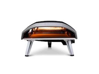 Ooni 16 Pizzaofen Gasgrill -