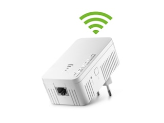 Devolo WiFi 5 Repeater 1200 (8867) -