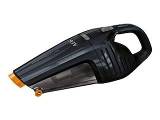 AEG HX6-30STM Kleinstaubsauger -