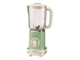 Ariete Vintage Mixer grün -