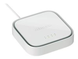 Netgear LM1200 4G LTE-Modem -