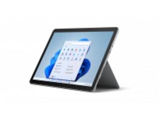 Microsoft Surface Go 3 (8V8-00003) -