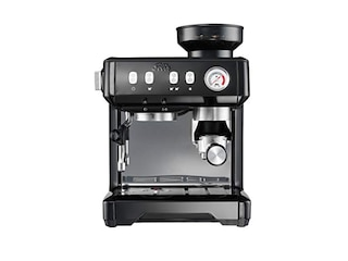 Solis 980.15 Grind & Infuse Compact Typ 1018 -