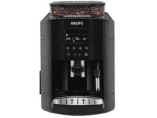Krups EA8150 schwarz -