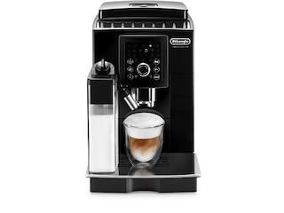 DeLonghi ECAM 23.260 B Magnifica Cappuccino -