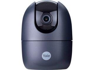 Yale Smart Living Indoor IP Kamera« Indoor Kamera (Innenbereich) -