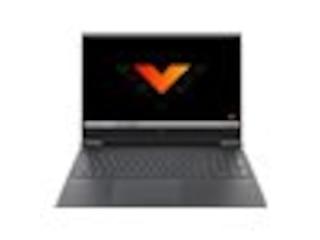 HP VICTUS 16-D0367NG (481H7EA#ABD) -