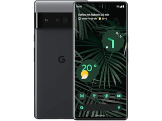 Google Pixel 6 Pro 128GB -