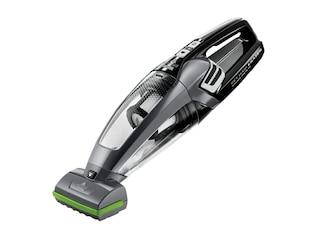 Bissell 2278N Pet Hair Eraser ION schwarz, grau -