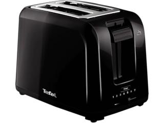 Tefal TT1A28 Vita Schwarz -
