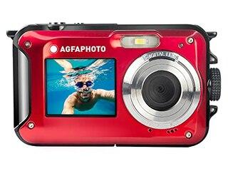 AgfaPhoto WP8000 rot -
