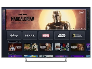 TCL 65C729 -