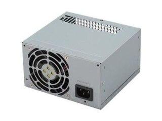 Fortron FSP400-70PFL 85+ 400 Watt (9PA400CB01) -