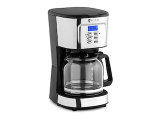 Royal Catering RC-FCM01 Kaffeemaschine -