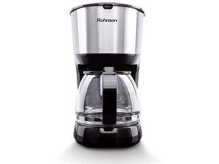 Rohnson R-991 Kaffeemaschine -