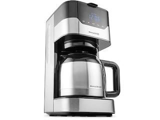 Philco PHCM 3000 Kaffeemaschine -