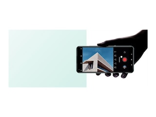 Xiaomi Mi 11 Lite 5G NE 8/128GB -