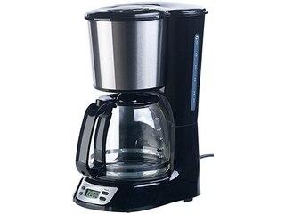 Rosenstein & Söhne NX6802-944 Kaffeemaschine -