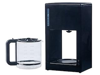 Rosenstein & Söhne NX6801-944 Kaffeemaschinen -