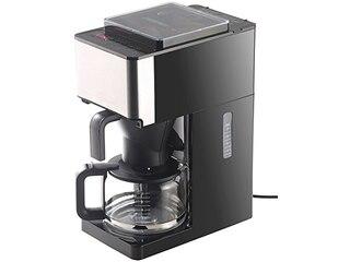 Rosenstein & Söhne NX9164-944 Kaffeemaschine -