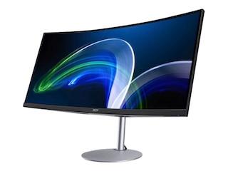 Acer CB382CUR -